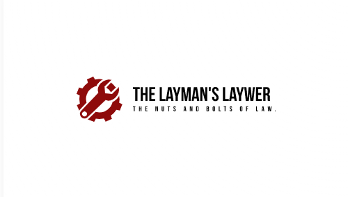 The Layman's Lawyer